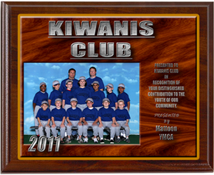 kiwanis certificate templates - league incentives league picture day by gaines photography